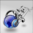 EchoSound icon