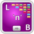 Lock'n'Block icon