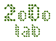 TodoLab Logo